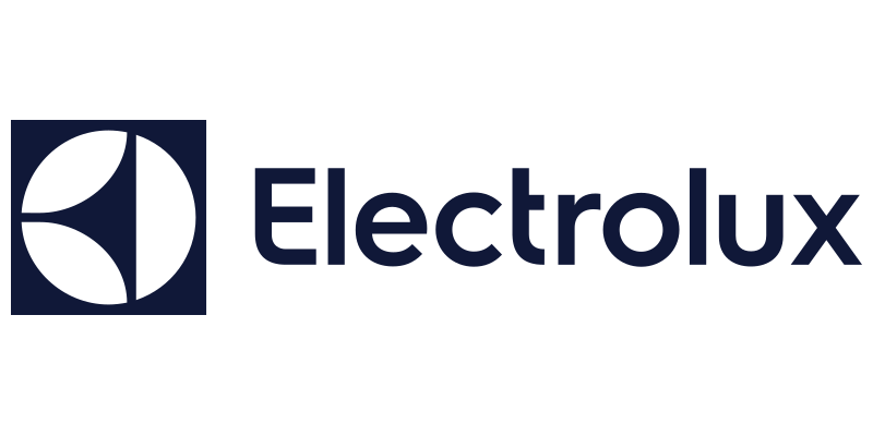 image-8034391-Electrolux.png