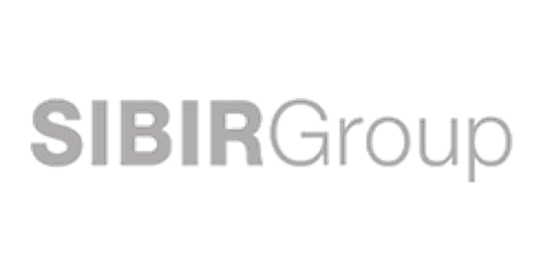 image-8038729-SIBIRGroup.png