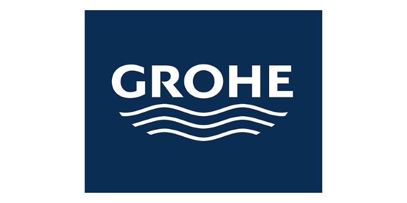 image-8038738-Grohe.png